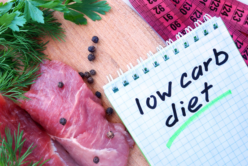 What Is a Low Carb Diet and Why Is It Useful?